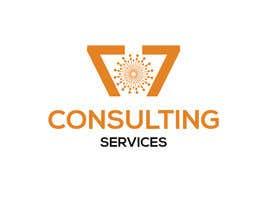 Nro 453 kilpailuun Corporate Logo for Global Investment Company käyttäjältä creativeevana