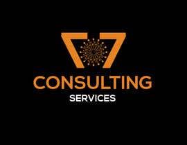 Nro 456 kilpailuun Corporate Logo for Global Investment Company käyttäjältä creativeevana