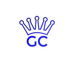 #191 for design logo for clothing brand af ABODesign11