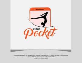 #20 , Design my logo, format e-book and corporate identity 来自 Hcreativestudio