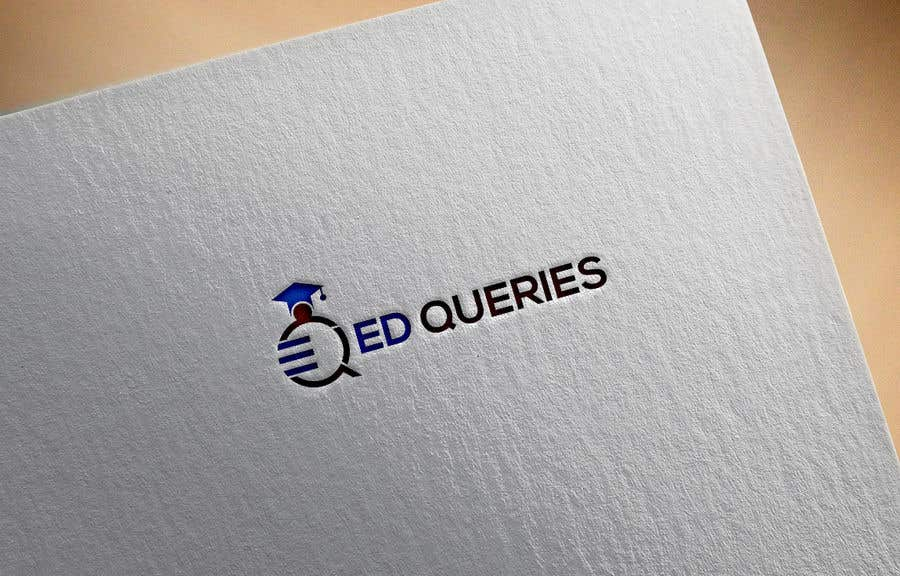 Contest Entry #                                        13                                      for                                         Logo design for an e-learning company