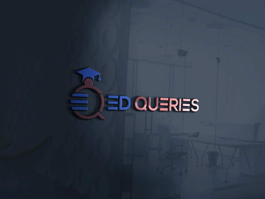 Contest Entry #                                        18                                      for                                         Logo design for an e-learning company