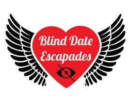 AliHaidar58 tarafından Blind Date Escapades için no 38