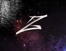 #16 for Cut, Mix & Merge 2 Audio Tracks by amazingslava