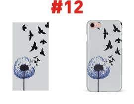 #25 for Re- Design/ Trace these 12 Logos af OsamaMohamed20