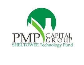 #22 for Logo Design for PMP Capital Group, L.P. by Frontiere