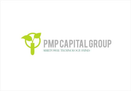 Proposition n°                                        53                                      du concours                                         Logo Design for PMP Capital Group, L.P.