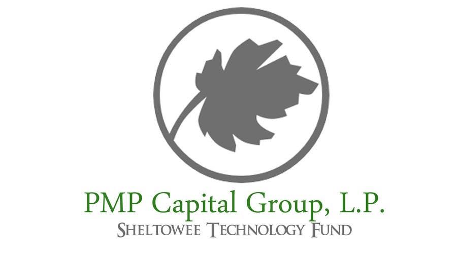 Penyertaan Peraduan #                                        30                                      untuk                                         Logo Design for PMP Capital Group, L.P.