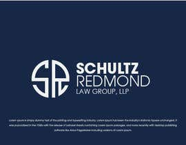 #329 for Logo Design For Law Firm by creativebooster