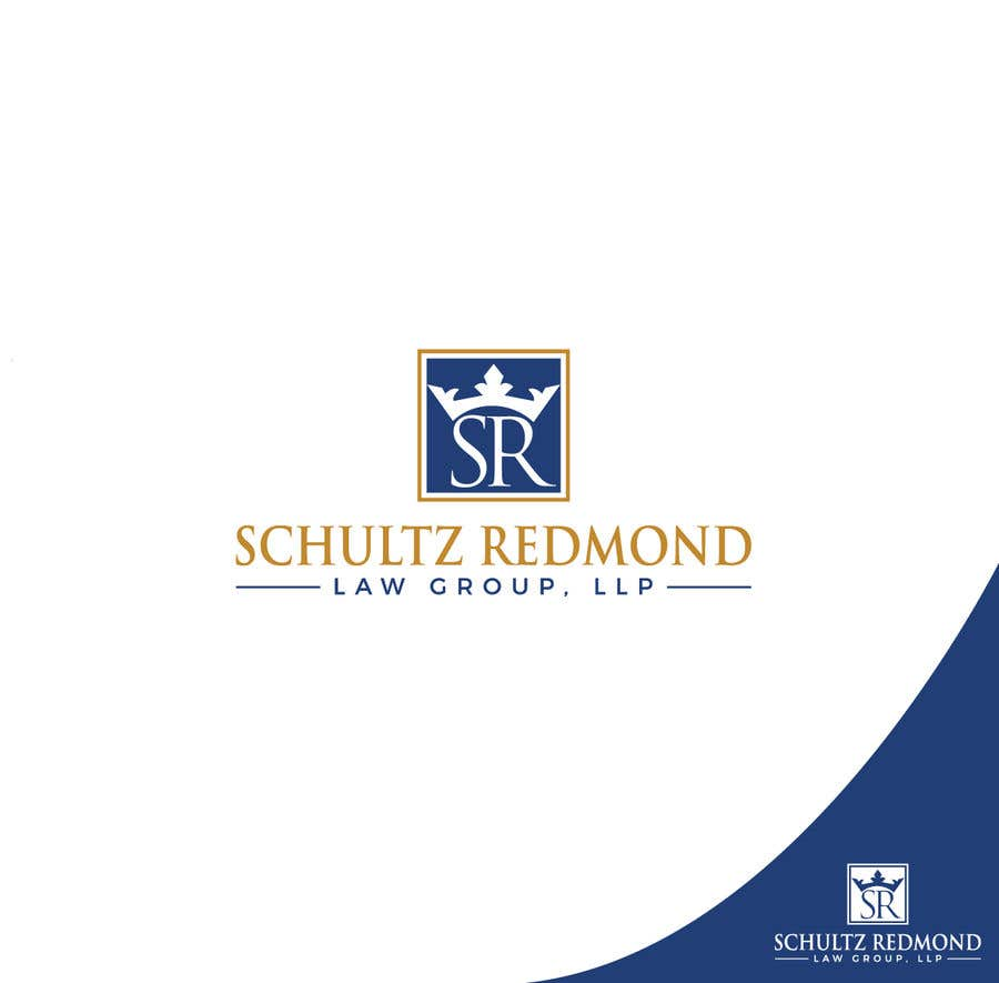 Contest Entry #274 for Logo Design For Law Firm
