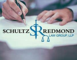 #298 for Logo Design For Law Firm by smGiX