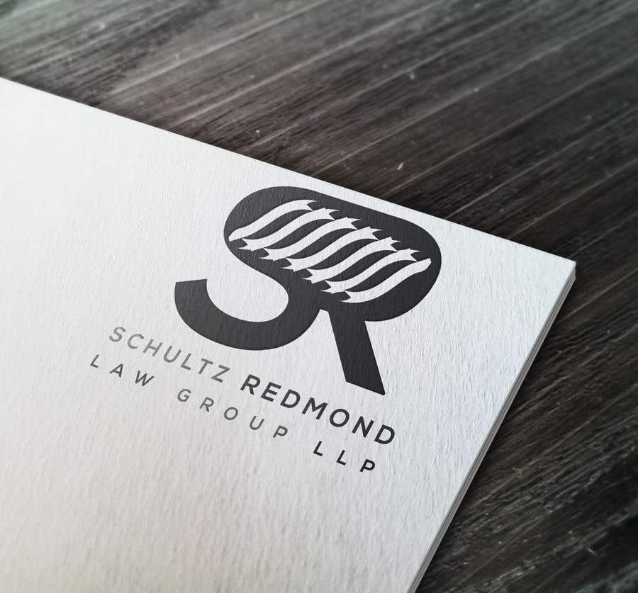 Contest Entry #150 for Logo Design For Law Firm