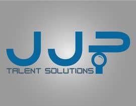 #70 cho Logo Design bởi aymantwab
