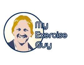 #24 untuk Logo & Branding For Health and Fitness Expert oleh RalphG349