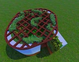 #43 cho 3D Rendering bởi djoeart