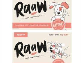 #62 untuk Design the perfect dog oleh NewSeedStudio17