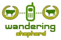 Graphic Design Contest Entry #24 for Logo Design for Wandering Shepherd