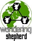 Graphic Design Contest Entry #91 for Logo Design for Wandering Shepherd