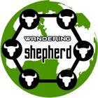 Graphic Design Contest Entry #93 for Logo Design for Wandering Shepherd