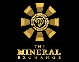 #80 para redesign logo for company por tontonmaboloc