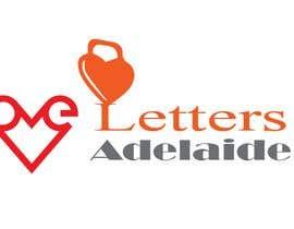 azharulislam07 tarafından Logo stationary için no 18