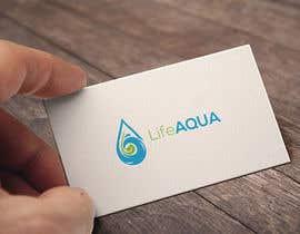 Nro 6 kilpailuun Product Design - Water Brand käyttäjältä RezwanStudio
