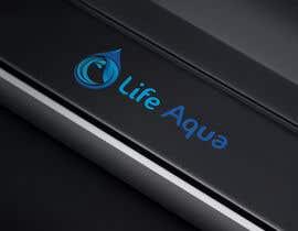 Nro 266 kilpailuun Product Design - Water Brand käyttäjältä RajibArt