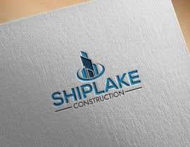 #9 per I would like to hire a Logo Designer da mithupal