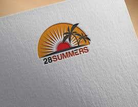 #215 for Create a Logo af AKM1994