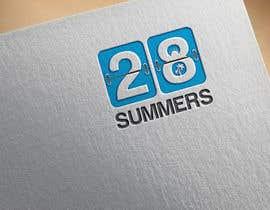 #290 for Create a Logo af bluebird3332