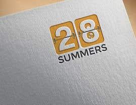 #326 for Create a Logo af bluebird3332