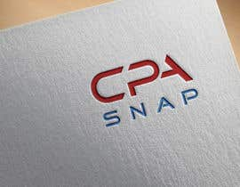 #13 for CPA Network Logo Needed by mehedibogra880