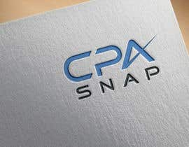 #14 for CPA Network Logo Needed by mehedibogra880