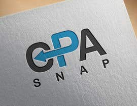 #10 for CPA Network Logo Needed by sagorh337