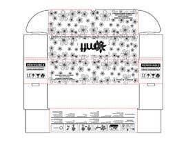 #6 pentru Design me a floral box de către ershad0505