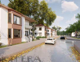 #16 per Rendering and Visualisation of residential buildings and estates da sathishleo5897