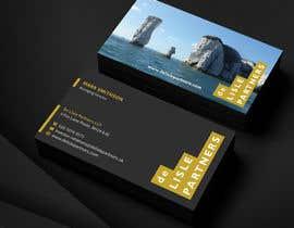 #123 untuk Design me a Business Card oleh sabbir2018