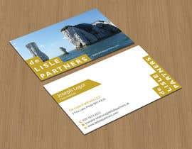#131 untuk Design me a Business Card oleh monjurul9