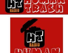 nº 7 pour I need help making a logo for my radio show par bpGuayana