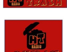 #8 for I need help making a logo for my radio show by bpGuayana