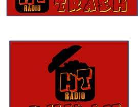 nº 8 pour I need help making a logo for my radio show par bpGuayana