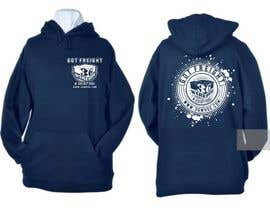 #24 for Design our Company Sweatshirts by elitesniper