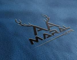 #69 für Design a logo for a new textile brand von fozlayrabbee3