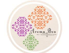 Room210 tarafından Brand Design: Aroma Box için no 14