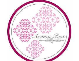 Room210 tarafından Brand Design: Aroma Box için no 16