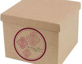 Room210 tarafından Brand Design: Aroma Box için no 17