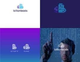 Nro 472 kilpailuun Design a Creative Logo for Software Development Company käyttäjältä firstidea7153