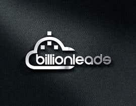 Nro 490 kilpailuun Design a Creative Logo for Software Development Company käyttäjältä Logozonek