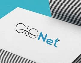 #31 untuk Design a Logo & Business Card for GloNet oleh barinderjitk