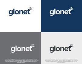 #172 untuk Design a Logo & Business Card for GloNet oleh mahmudkhan44